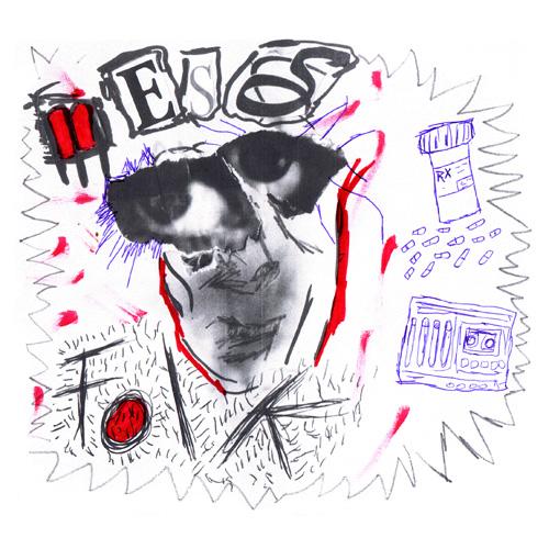 046-Mess Folk