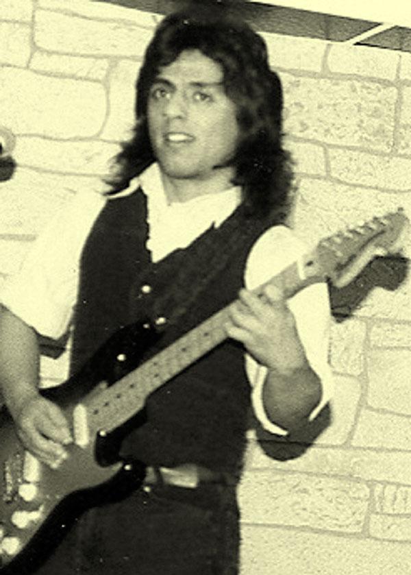 Julian Leal