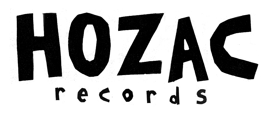 Hozac Records